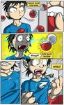 Poke'luc page 1