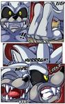 Silverhogwolf p8
