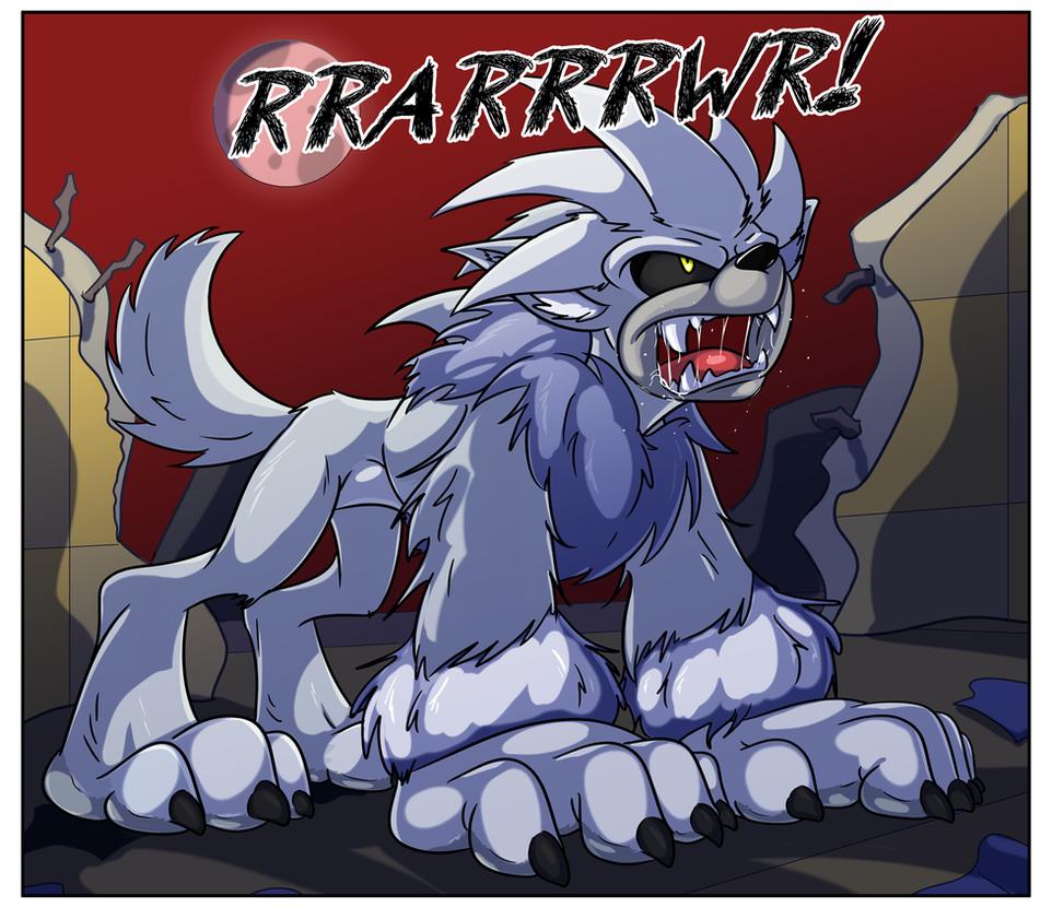 Silverhogwolf p9 by Black-rat