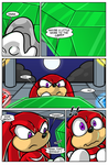 Wolfknux p1 by Black-rat