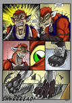 werefox Commie page2
