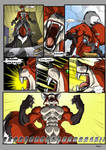 werefox Commie page3