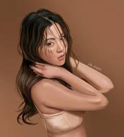 07 ArtFantasy1 by YULJ