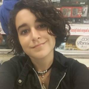 Mikathekiller's Profile Picture