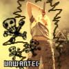 avatar 26 by MobileAngel