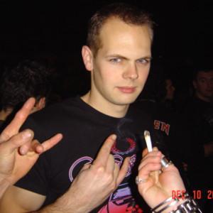 jaccofiets's Profile Picture