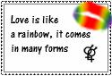 Rights Stamp by crazydumdum