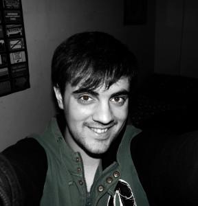 markeverard's Profile Picture