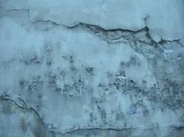 Wall by MeaCulpa66