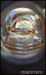 msg in a bottle by MeaCulpa66