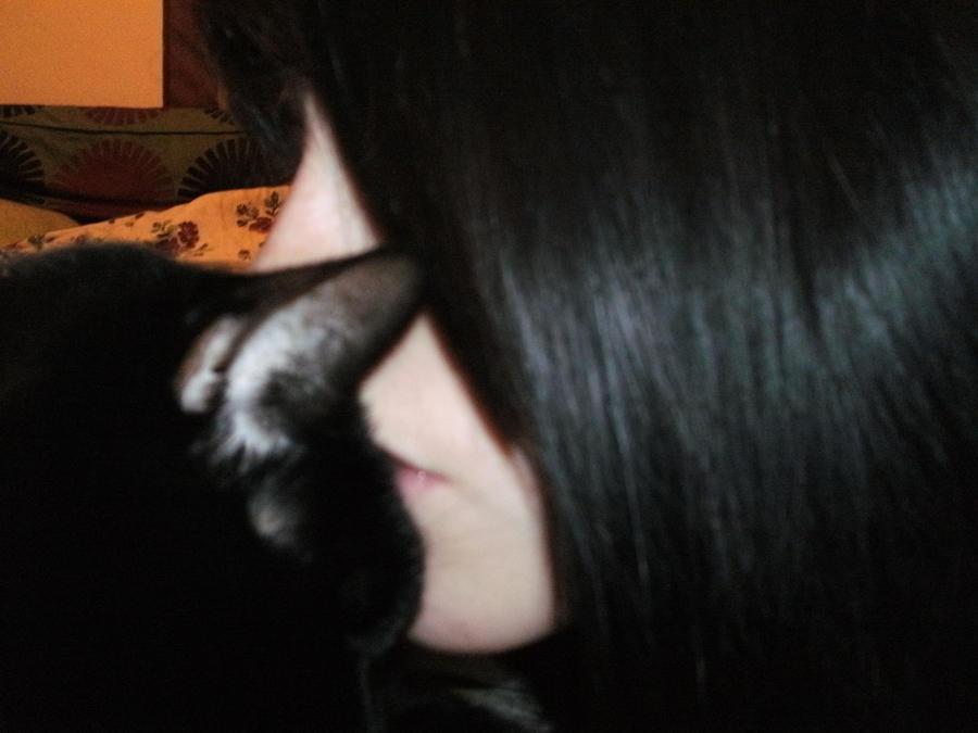 uchiha-kasumi's Profile Picture