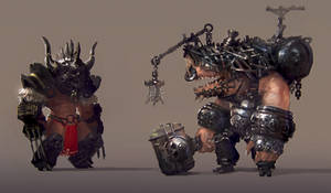 goblins_concept