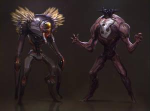 Bio_armor