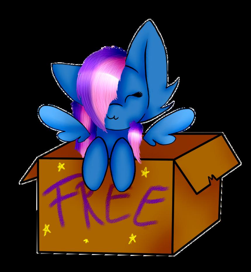 Www Free Pone Video Com