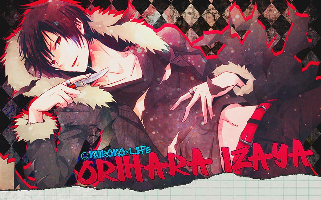Image Result For Vector Art Manga Wallpapera