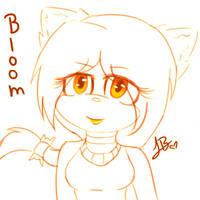 Bloom 2019