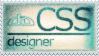 Stamp - dA CSS Designer by darkaion