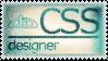 Stamp - dA CSS Designer by darkaion