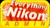 Stamp - EN20092 - Admin by darkaion