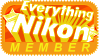 Stamp - EN20092 - Member by darkaion