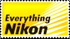 Stamp - ClassicEN - EN001a by darkaion