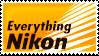 Stamp - ClassicEN - EN001b by darkaion