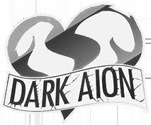 darkaion's Profile Picture