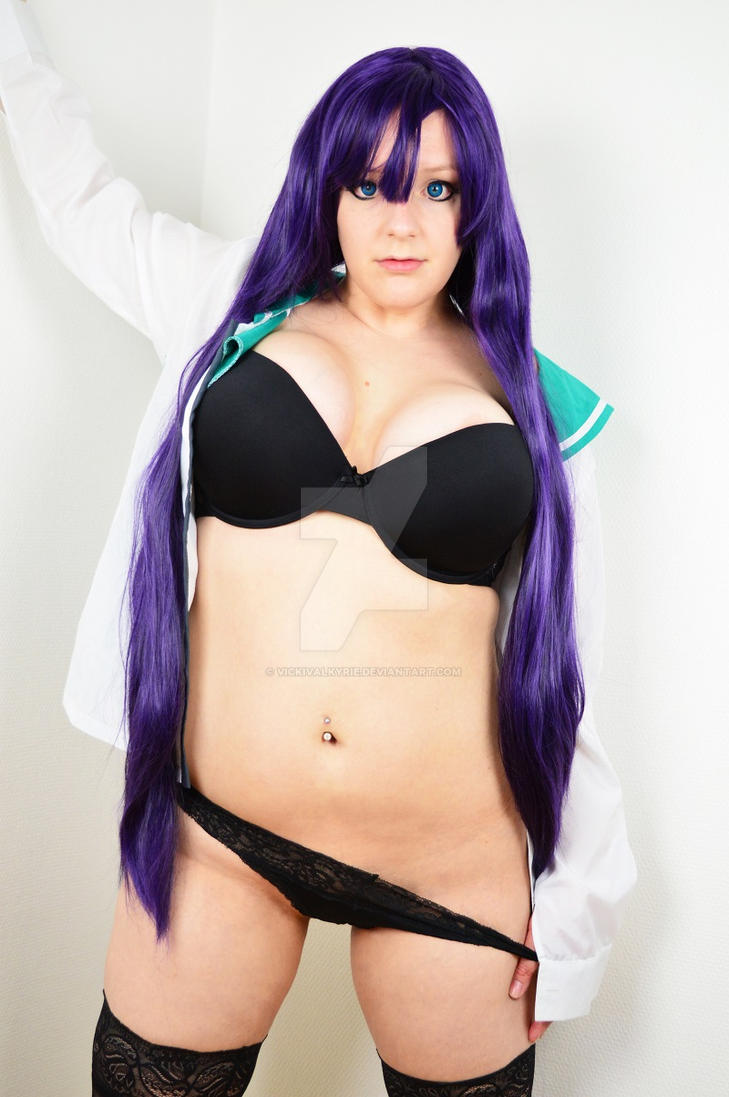 [Musas do Cosplay] Dsc_2302___kopia_by_vickivalkyrie-d8r57sk