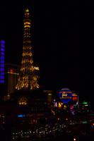Vegas Baby 2 by bender2284