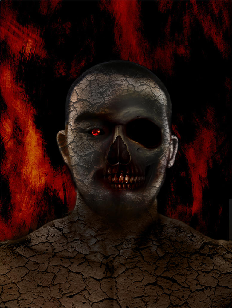 facing the demons Facing demons was written with the intent to help, support and encourage each on their own life journey it is an autobiography and has many unexpected twists and turns that drew the reader into the story.