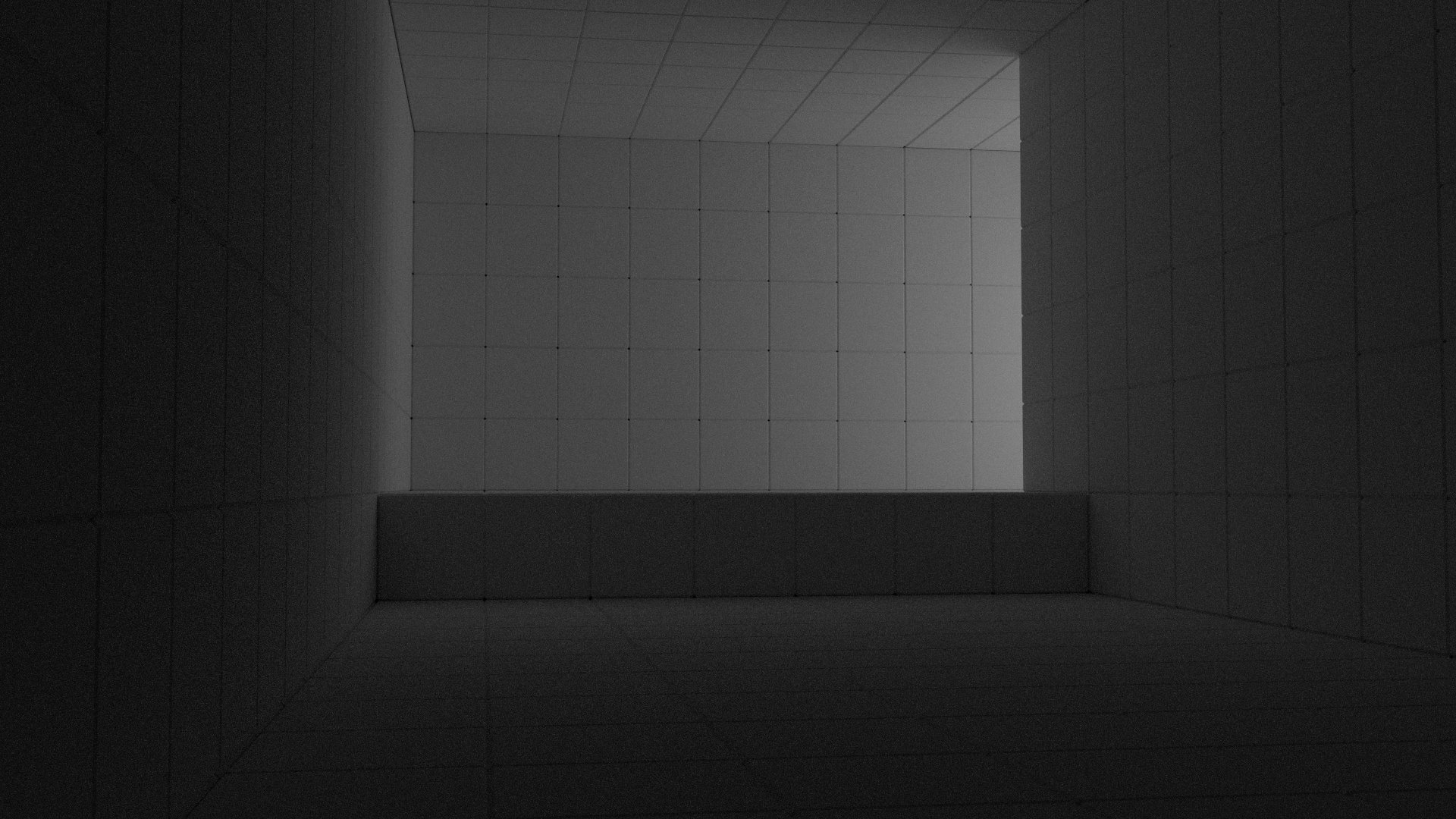 The Room      Qube_room_by_mc_squiggle-d4xoqcw