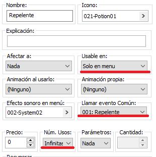 [XP] Repelente - Pasos y Repelente - Tiempo by Calayax Rep_0_by_caos_cepi-dbhz1du