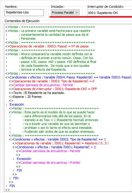 [XP] Repelente - Pasos y Repelente - Tiempo by Calayax Rep_3_by_caos_cepi-dbhz31i