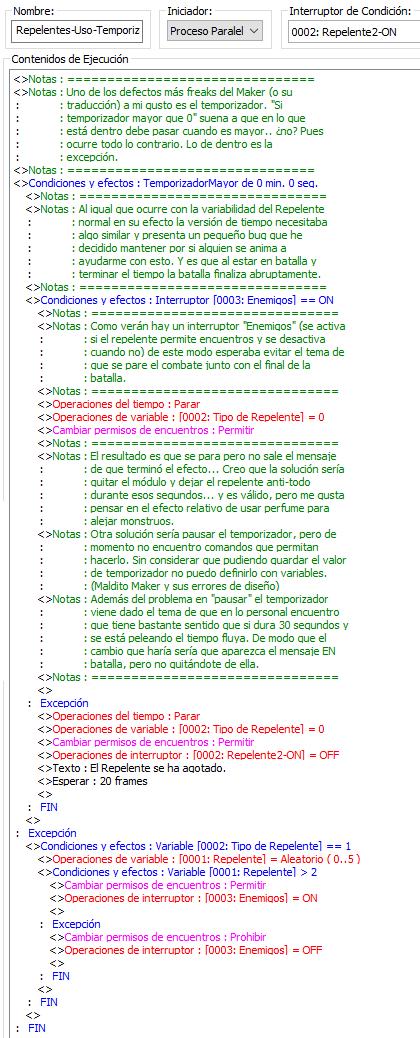 [XP] Repelente - Pasos y Repelente - Tiempo by Calayax Rep_21_by_caos_cepi-dbhz6dy