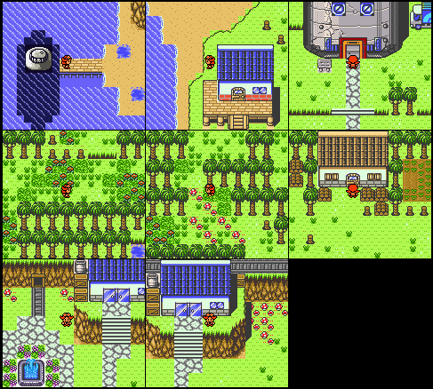 [RPG Maker XP] Fakemon Adventuras Fan_01_05_2018_by_caos_cepi-dcacwqm