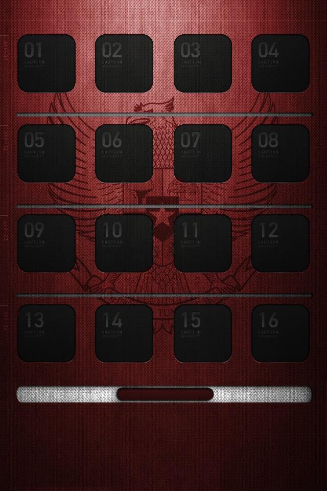 deviantart wallpaper iphone 4