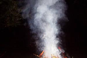 smokestock by morsprinstock
