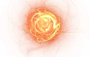 fireballstock by morsprinstock