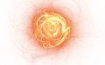 fireballstock