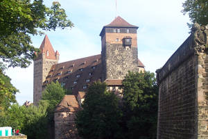 castlestock2 by morsprinstock
