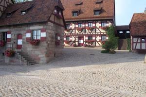 placestock by morsprinstock