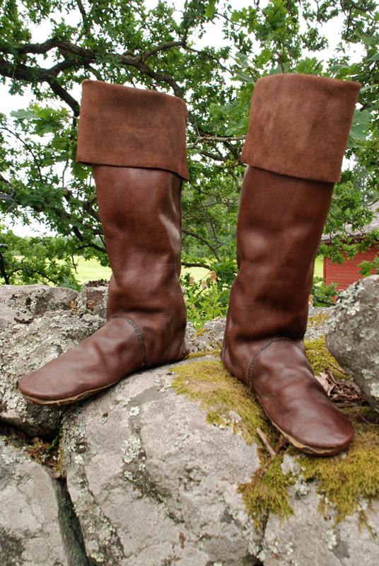Buy Mens Brown Shoes