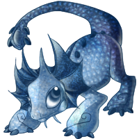 Lacer Deepsea by Hollena