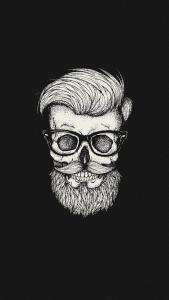 AlexeyNikitin's Profile Picture