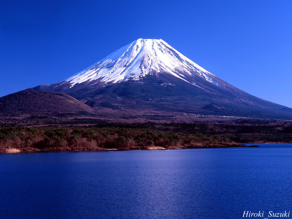 el volcán activo más alto en Rusia