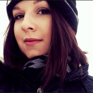 Teijah's Profile Picture