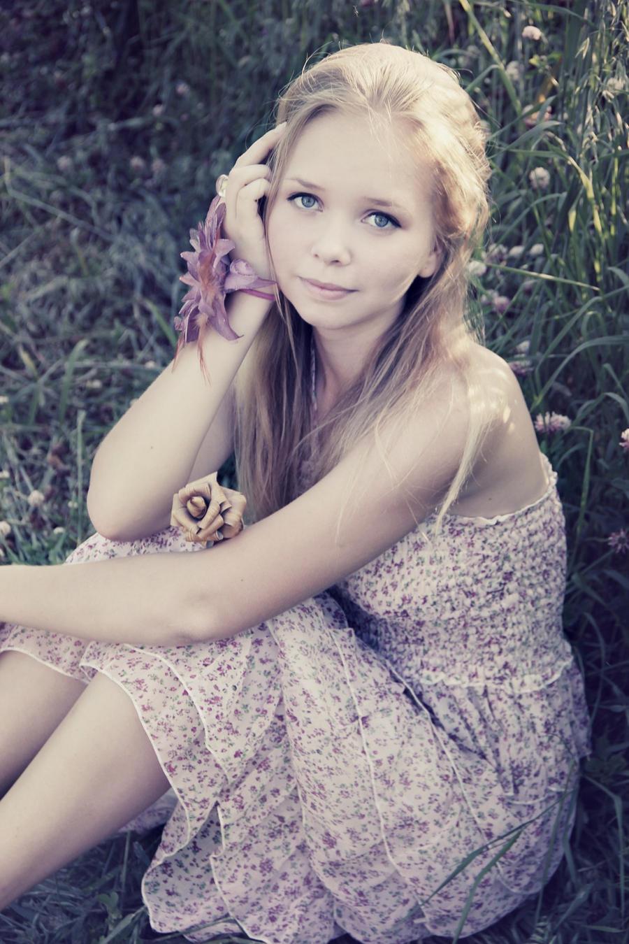 HelenEnix's Profile Picture