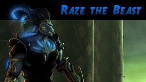 RazeTheBeast's Profile Picture