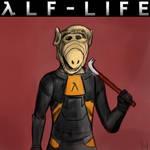 Alf Life