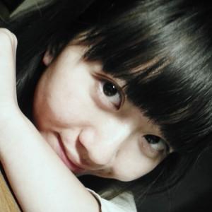 qqhuxinbei's Profile Picture